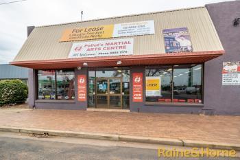 106 Erskine St, Dubbo, NSW 2830