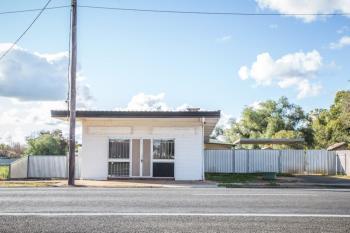 122 Warren Rd, Gilgandra, NSW 2827