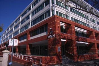 410/281-286 North Tce, Adelaide, SA 5000