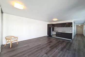 18/119-125 Parramatta Rd, Camperdown, NSW 2050