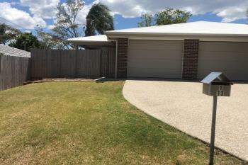 1/13 Scott St, Beenleigh, QLD 4207