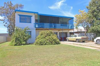 23B Croser Ave, Aldinga Beach, SA 5173