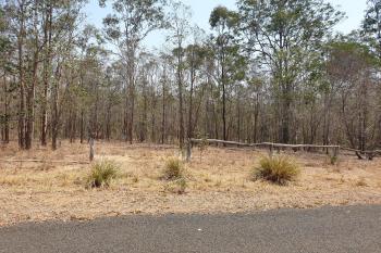 171 Wattle Rd, Coominya, QLD 4311