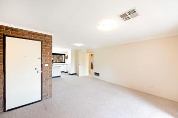 9/7 Medley St, Chifley, ACT 2606