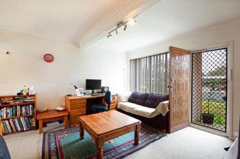 1/42 Templeton St, Cook, ACT 2614