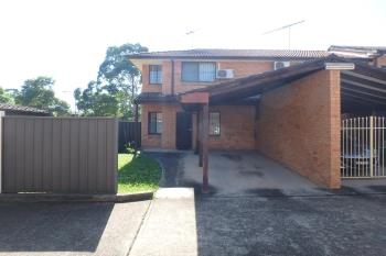17/52 Mcburney Rd, Cabramatta, NSW 2166