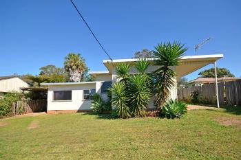 36 Flynn St, Port Macquarie, NSW 2444