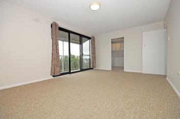 17/700 Victoria Rd, Ryde, NSW 2112