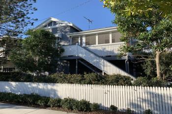 14 Olivia St, Northgate, QLD 4013