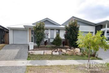 25 Arkose St, Yarrabilba, QLD 4207