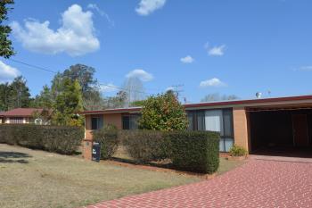 2 Hartman St, Rangeville, QLD 4350