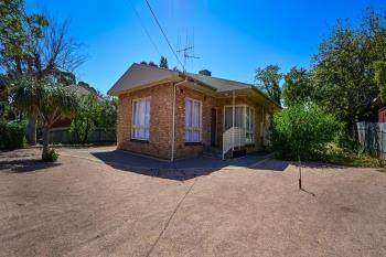 25 Anstey St, Port Augusta, SA 5700