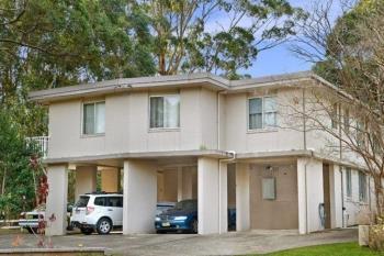 3/164 Lord St, Port Macquarie, NSW 2444