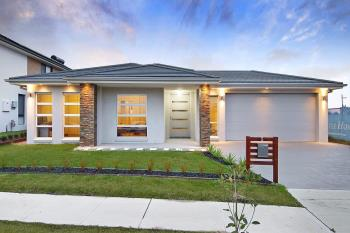 5 Tiger St, The Ponds, NSW 2769