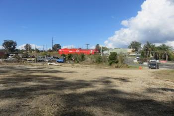 33 Railway Rd, Nambucca Heads, NSW 2448