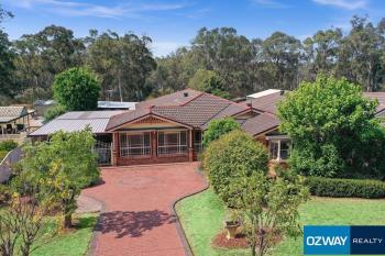 32 Campsie St, Wilton, NSW 2571