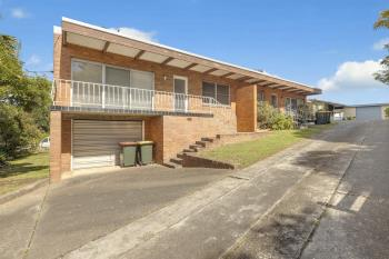 10 Lord St, East Kempsey, NSW 2440