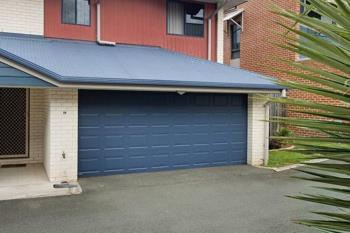 13/170 Whiting St, Labrador, QLD 4215