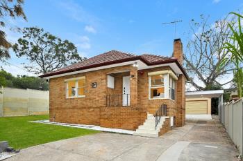 473 Victoria Rd, Rydalmere, NSW 2116