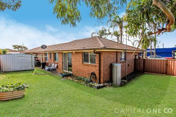 1/308 Main Rd, Toukley, NSW 2263