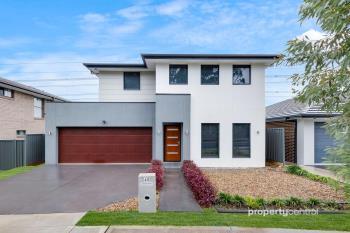 40 Garrison Rd, Jordan Springs, NSW 2747