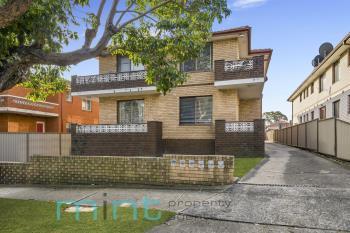 4/75 Knox St, Belmore, NSW 2192