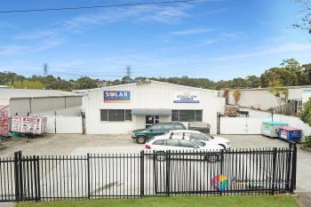 7 Alhambra Ave, Cardiff, NSW 2285