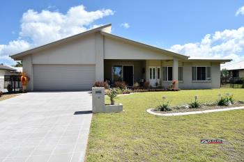 8 Cowrie Ct, Burrum Heads, QLD 4659