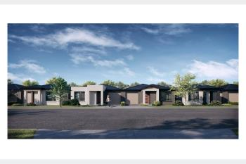 Lot 203 Hyacinth Cres, Christie Downs, SA 5164