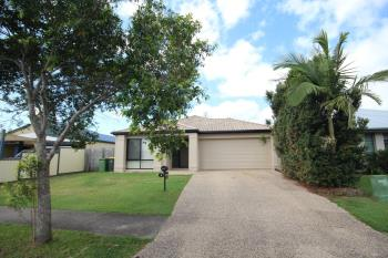 11 Ashby St, Sippy Downs, QLD 4556