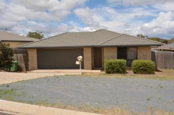 8 Cooranga St, Glenvale, QLD 4350