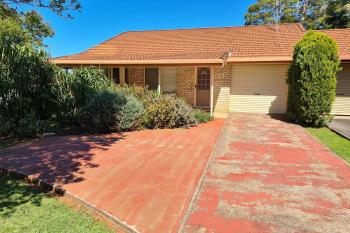 26 Bangalay Dr, Port Macquarie, NSW 2444