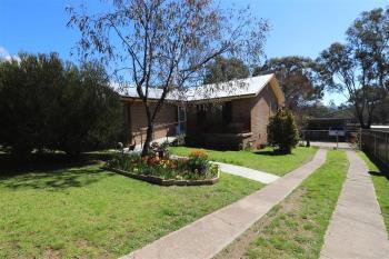 13 Kirra St, Tumut, NSW 2720