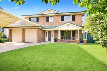 90 Wellington Rd, East Lindfield, NSW 2070