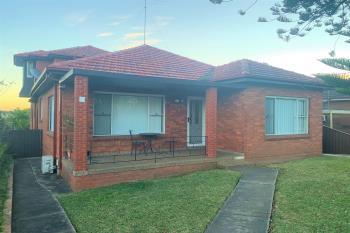1A Boxley Cres, Bankstown, NSW 2200