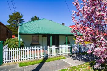 13-15 Stephenson St, Lithgow, NSW 2790