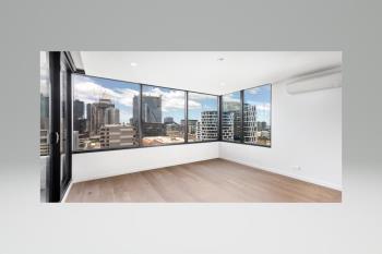 802/65 Dudley St, West Melbourne, VIC 3003