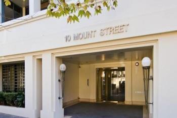 304/10 Mount St, North Sydney, NSW 2060