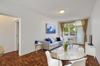 4/25a Roscoe St, Bondi, NSW 2026