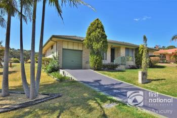13 Kentia Dr, Forster, NSW 2428