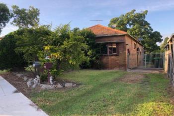 28 Anselm St, Strathfield South, NSW 2136