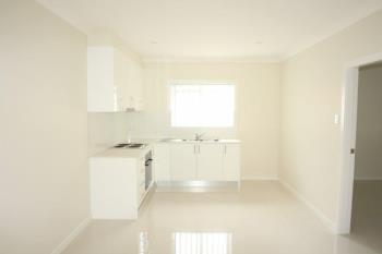 6A Kings Rd, Ingleburn, NSW 2565