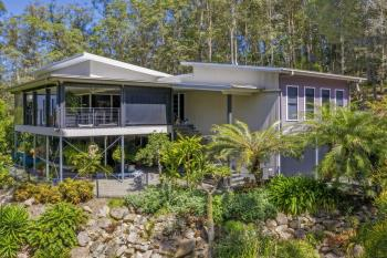 80 Beaconsfield Rd, Sandy Creek, QLD 4515