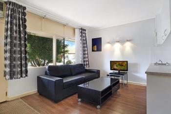 Studio/59 O'brien St, Bondi Beach, NSW 2026