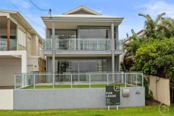 55A Flinders Pde, Scarborough, QLD 4020