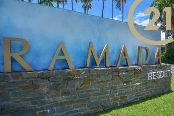Unit A-218 Ramada , Port Douglas, QLD 4877