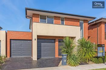 18 Suva St, Point Cook, VIC 3030