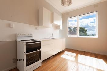 2/382 Guildford Rd, Guildford, NSW 2161