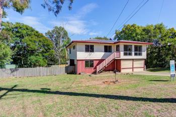 3 Karabil St, Redbank Plains, QLD 4301