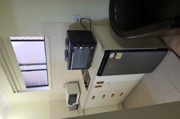 15/131 Merimbula Drive Dr, Merimbula, NSW 2548